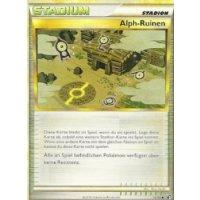 Alph-Ruinen
