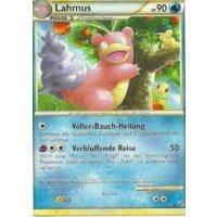 Lahmus