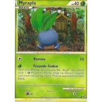 Myrapla