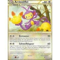 Ambidiffel