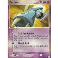 Beldum 54/101