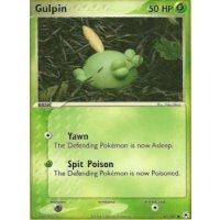 Gulpin