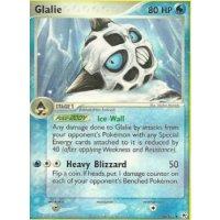 Glalie