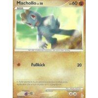 Machollo