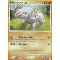 Maschock