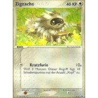 Zigzachs