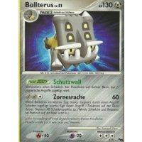Bollterus