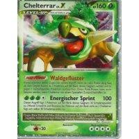 Chelterrar LV. X DP09 HOLO