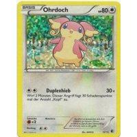 Ohrdoch HOLO