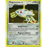 Magnezone DP32 HOLO