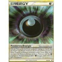 Finsternis-Energie 86/95