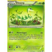 Efoserp 4/114