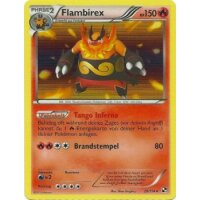 Flambirex 20/114 HOLO