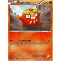 Flampion 23/114