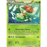 Dressella