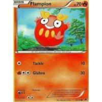 Flampion