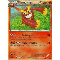 Flampivian