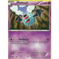 Fleknoil