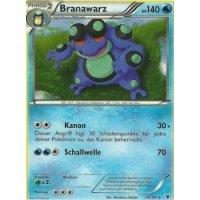 Branawarz 24/101