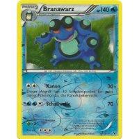 Branawarz 24/101 REVERSE HOLO