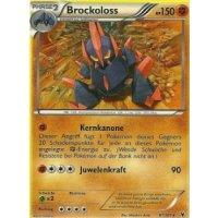Brockoloss 61/101