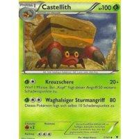 Castellith 7/101