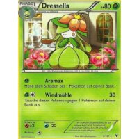 Dressella 5/101