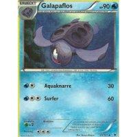 Galapaflos 25/101