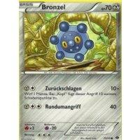 Bronzel 75/99