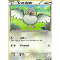 Dusselgurr 83/99
