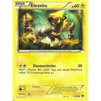 Elezeba 47/99