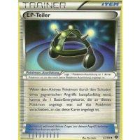EP-Teiler 87/99