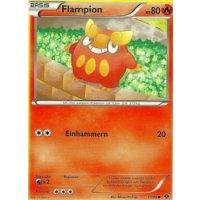 Flampion 17/99