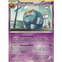 Flampivian 60/99