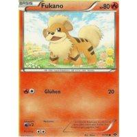 Fukano 11/99