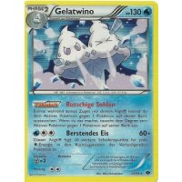 Gelatwino 33/99 HOLO