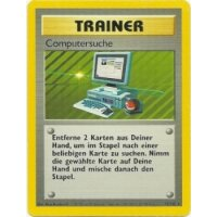 Computersuche 1. Edition