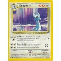 Dragonir 1. Edition