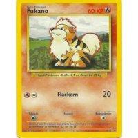 Fukano 1. Edition