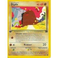 Digda 1. Edition