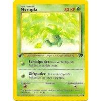 Myrapla 1. Edition
