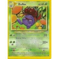Duflor 1. Edition