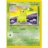 Endivie 53/111 1. Edition