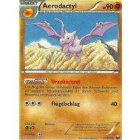 Aerodactyl 53/108