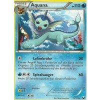 Aquana 25/108