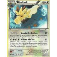 Bissbark 88/108