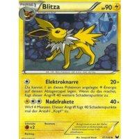 Blitza 37/108