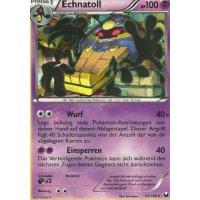 Echnatoll 52/108 HOLO