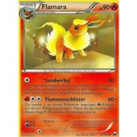 Flamara 12/108