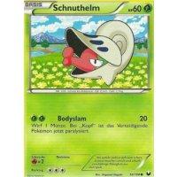 Schnuthelm 10/108